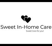 糖陆地甜蜜的家庭护理,TX