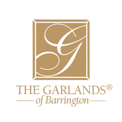 The Garlands of Barrington at Barrington, IL