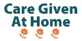 Care Given At Home at West Hartford, CT