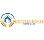 Devoted Doves Home Care at Austin, TX