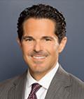 Derek B. Alvarez at Tampa, FL