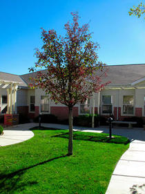 Brookdale Rio Rancho at Rio Rancho, NM