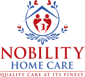 Nobility Home Care, LLC at Hixson, SD