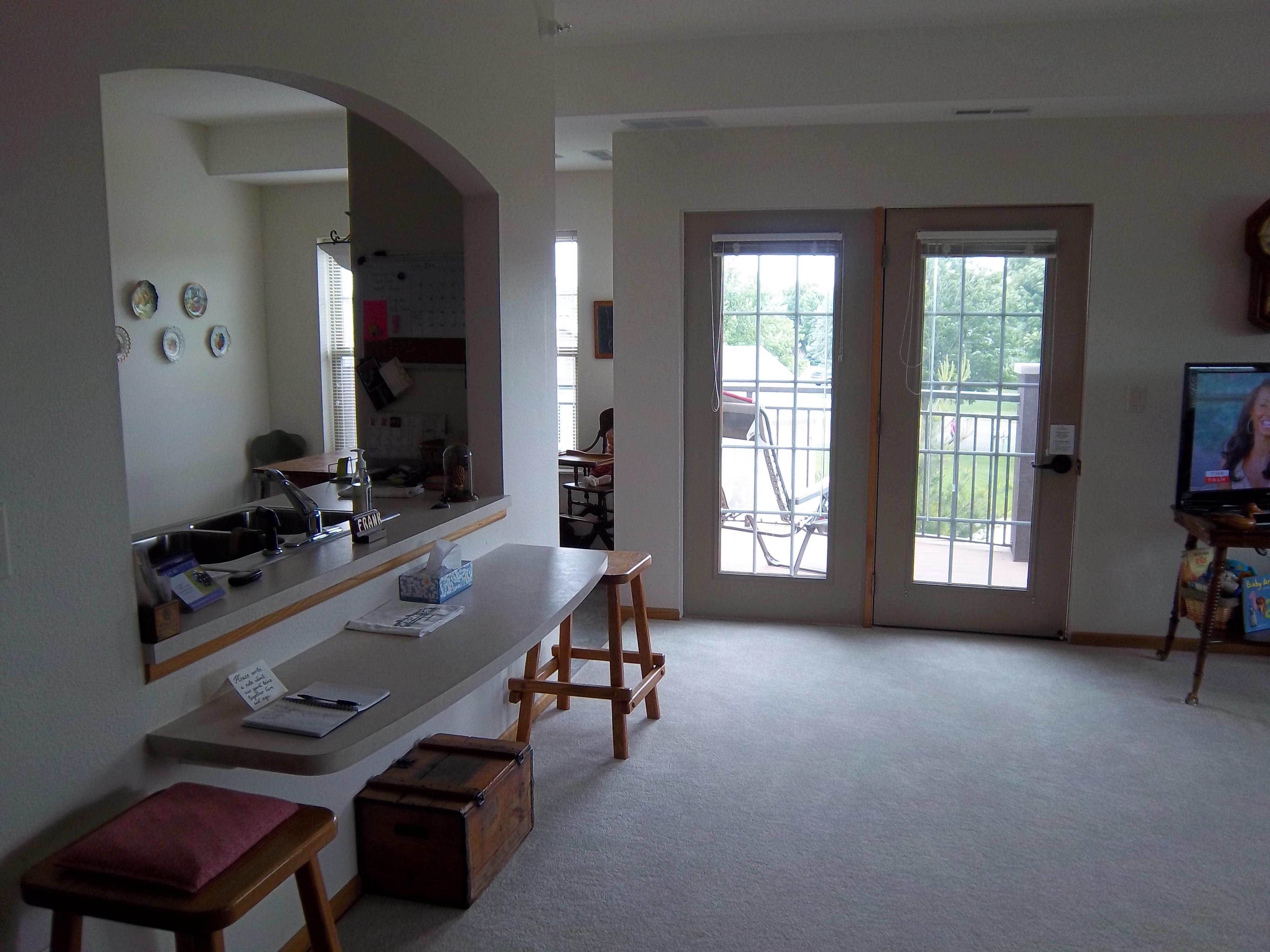 Kingsway Retirement Living at Belle Plaine, MN