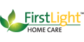 FirstLight Home Care at Kingwood, TX