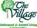 The Village Retirement and Assisted Living at Tacoma, WA
