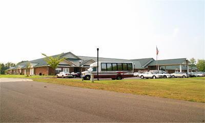 Brookdale Paducah at Paducah, KY