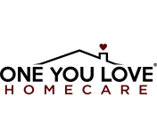 One You Love Homecare of Columbus, OH at Westerville, OH