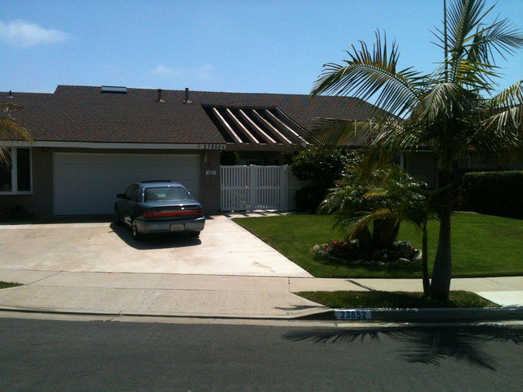 Ivy Glenn Terrace III at Laguna Niguel, CA