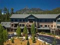 The Peaks, A Senior Living Community at Flagstaff, AZ
