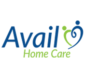 Avail Home Care at Tampa, FL