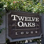Twelve Oaks at La Crescenta, CA