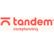 Tandem Careplanning at Los Angeles, CA