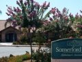 Somerford Place Fresno at Fresno, CA
