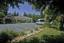 Greenhaven Estates Assisted Living at Sacramento, CA