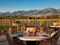 Spring Creek Inn at Bozeman, MT