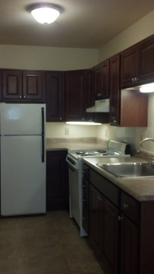 Home Harbor Assisted Living at Racine, WI