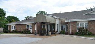 Ashland Villa Assisted Living at Ashland, MO