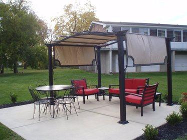 Sanctuary at Marian Place at Monroe, MI