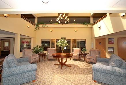 Parkwood Estates at Fort Collins, CO