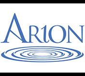 Arion Care Solutions LLC at Chandler, AZ