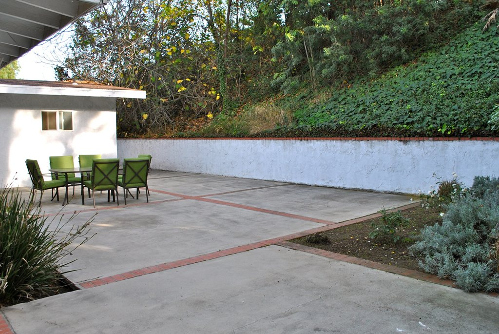 Golden Care Living at Rancho Palos Verdes, CA