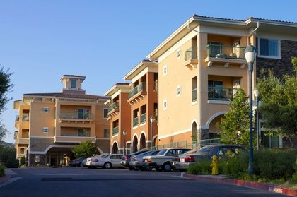 Atria Park of Grand Oaks at Thousand Oaks, CA