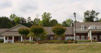 Brookdale Danville Piedmont at Danville, VA