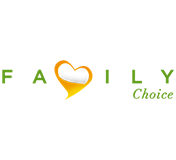 Family Choice Private Duty Agency,Inc. at Torrance, CA