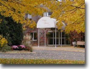 Vernon Terrace of Edina at Edina, MN