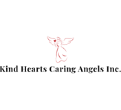 Kind Hearts Caring Angels Homecare - CT at Danbury, CT