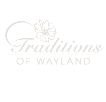 Traditions of Wayland at Wayland, MA