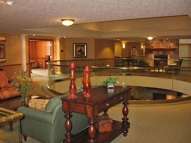 Walnut Grove Retirement Resort at Omaha, NE