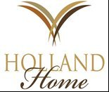 Holland Home at South Holland, IL
