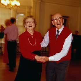 Asbury Woods Retirement Villa at Cincinnati, OH