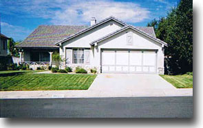 Providence Residential Care at Murrieta, CA