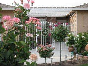 Royal Gardens III at Clovis, CA
