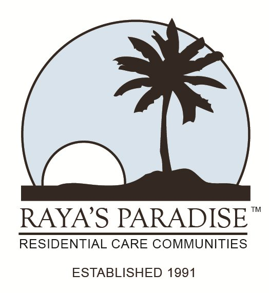 Raya's Paradise at West Hollywood, CA