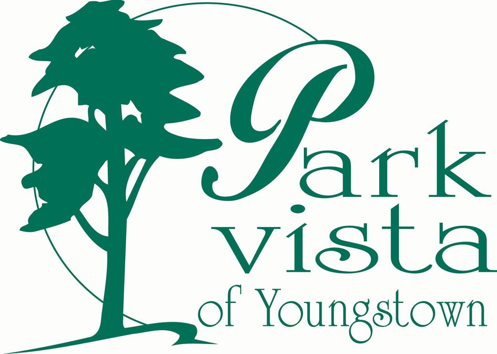 Park Vista Retirement Community at Youngstown, OH