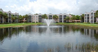 Brookdale West Palm Beach at West Palm Beach, FL