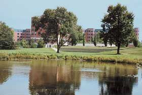 Oak Trace at Downers Grove, IL