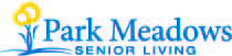 Park Meadows Senior Living at Overland Park, KS