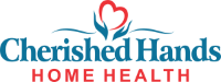 Cherished Hands Home Health at Germantown, MD