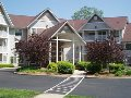 Meadowmere Southport Assisted Living at Kenosha, WI