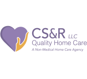 CS&R Quality Homecare LLC at Canton, MA