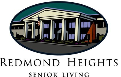 Redmond Heights Senior Living at Redmond, WA