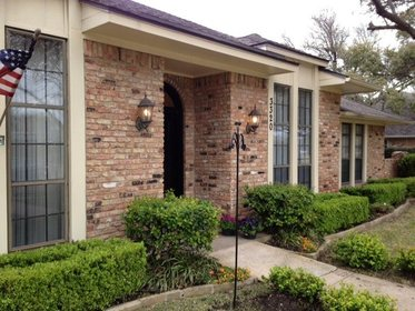 Mission Ridge Residential Care at Plano, TX