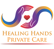 Healing Hands Private Care, LLC at Lithonia, GA