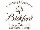 Bickford of Rockford at Rockford, IL