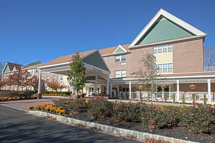 Brandywine Senior Living at Senior Suites at East Norriton, PA
